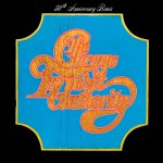 Buy Chicago Transit Authority (50Th Anniv Remix)