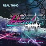 Buy Real Thing/Action & Romance
