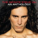 Buy The Infinite Steve Vai - An Anthology - Disc 2
