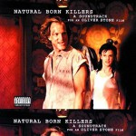 Buy Natural Born Killers