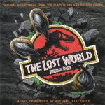 Buy Jurassic Park: The Lost World