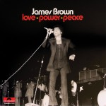 Buy Love Power Peace