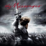 Buy The Messenger: The Story of Joan of Arc