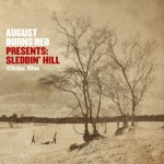 Buy August Burns Red Presents: Sleddin' Hill, A Holiday Album