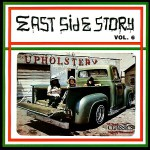 Purchase VA East Side Story Vol. 6