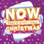 Buy Now That's What I Call Christmas CD1