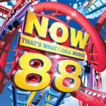Buy Now That's What I Call Music! 88 CD1