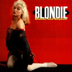 Buy Blonde And Beyond