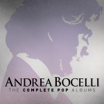 Buy The Complete Pop Albums (1994-2013) CD5