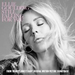 "Purchase Ellie Goulding Still Falling For You (From ""Bridget Jones's Baby"" Original Motion Picture Soundtrack) (CDS)"