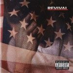 Buy Revival (Explicit)