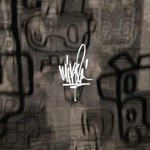 Buy Post Traumatic (EP)