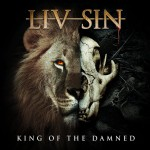 Buy King Of The Damned (CDS)