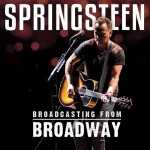 Buy Broadcasting From Broadway (Live)