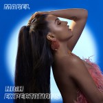 Purchase Mabel High Expectations (Japanese Limited Edition)