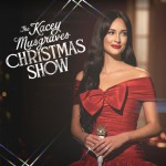 Buy The Kacey Musgraves Christmas Show