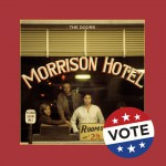 Purchase The Doors Morrison Hotel (50Th Anniversary Deluxe Edition) CD1