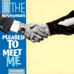 Buy Pleased To Meet Me (Deluxe Edition) CD3