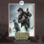 Buy Medal of Honor: Frontline