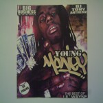 Buy Young Money (The Best Of Lil Wayne)