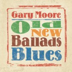 Buy Old New Blues Ballads