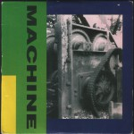Buy Machine (CDS)