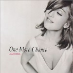 Buy One More Chance (Single)
