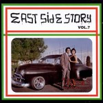 Purchase VA East Side Story Vol. 7