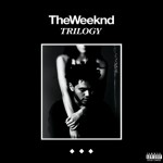 Buy Trilogy CD3