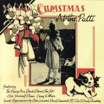 Buy Christmas At The Patti (With Friends) (Remastered 2007)