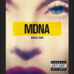 Buy MDNA World Tour (Live) CD1