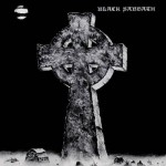 Buy Headless Cross (Remastered 2010)