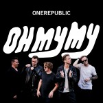 Purchase Onerepublic Oh My My (Deluxe Version)