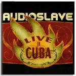 Buy Live In Cuba CD2