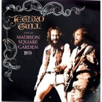 Buy Live At Madison Square Garden 1978