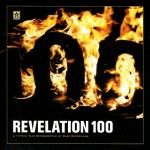 Buy Revelation 100: A Fifteen Year Retrospective Of Rare Recordings