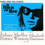 Buy A Patch Of Blue (Reissued 1997)