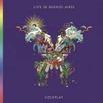 Buy Live In Buenos Aires CD2