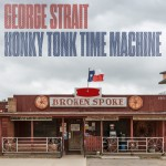 Buy Honky Tonk Time Machine
