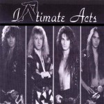 Buy Intimate Acts (EP)