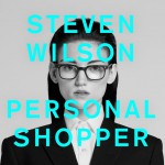 Buy Personal Shopper (CDS)