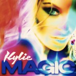 Purchase Kylie Minogue Magic (CDS)