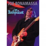Buy Live At Rockpalast