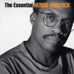Purchase Herbie Hancock The Essential