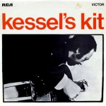 Buy Kessel's Kit