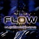 Purchase Bass Mekanik Flow: Music & Beyond