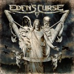 Purchase Eden's Curse Trinity (North American Version)