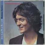 Purchase Rodney Crowell Rodney Crowell (Vinyl)