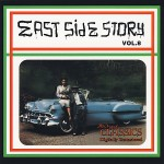 Purchase VA East Side Story Vol. 8