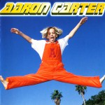 Buy Aaron Carter